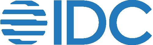 IDC-logo-500×150-blue400