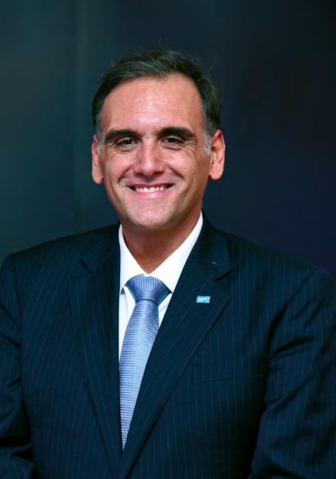Alexandre Nilo Fonseca |Presidente, ACEPI - Associação da Economia Digital