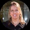 María Campos  VP of Sales Worldwide, Key Account, MSSP and Telecommunications Panda