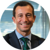 Manuel Maria Correia| General Manager, DXC Technology Portugal<br>