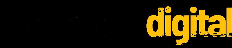 myd-logo