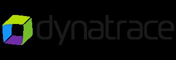 Dynatrace_logo_IDC_350x120