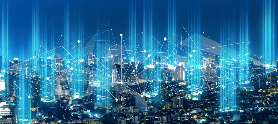 O Futuro da Conexão