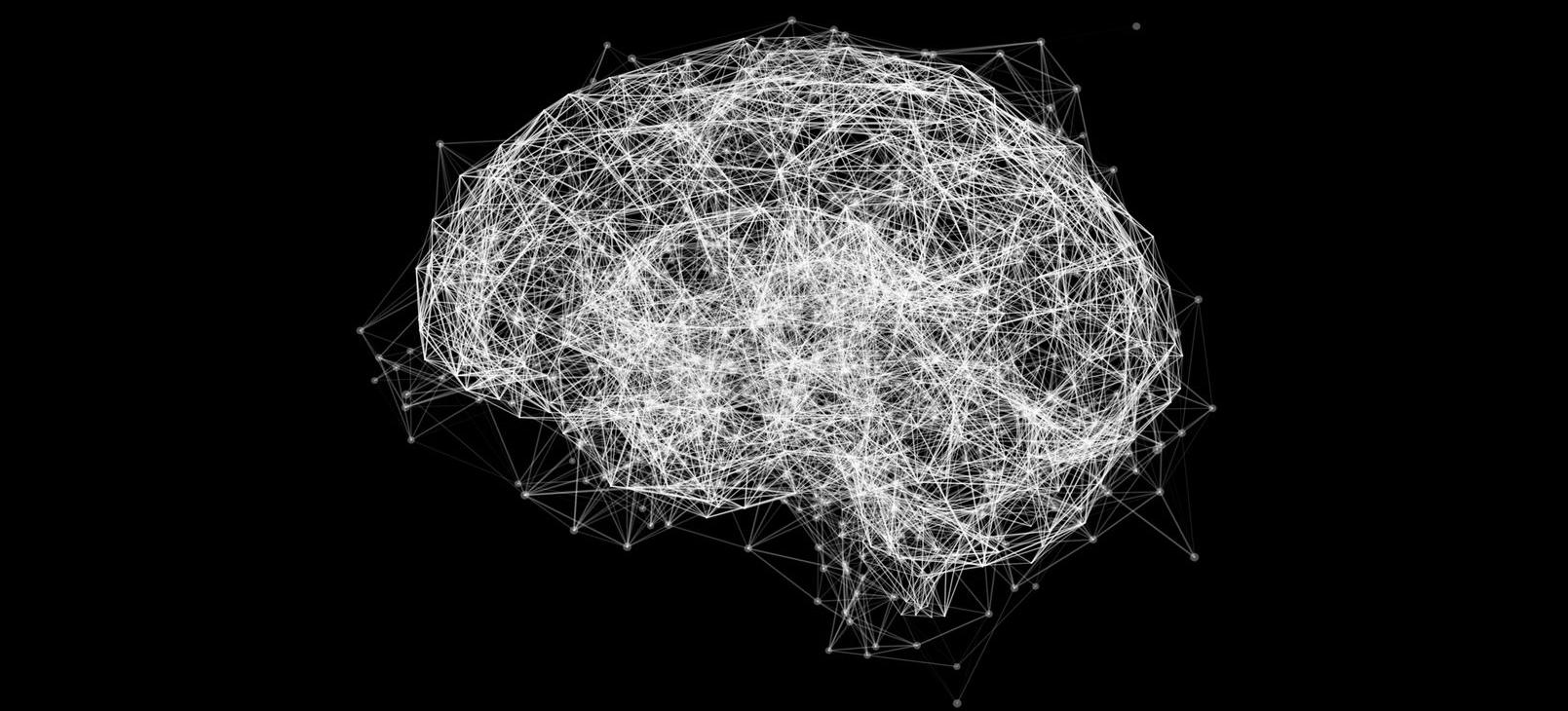O Futuro da Inteligência