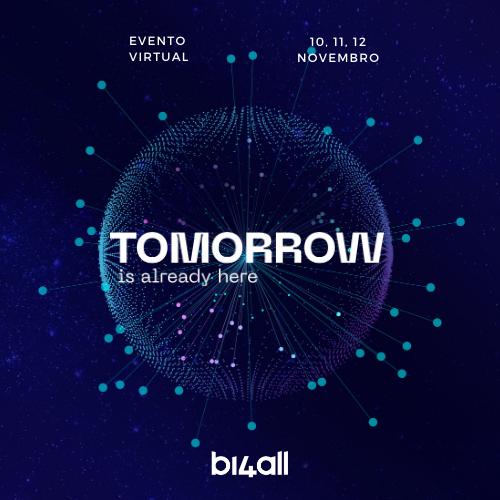 IDC_BI4ALL_Tomorrow2020_2 (002)