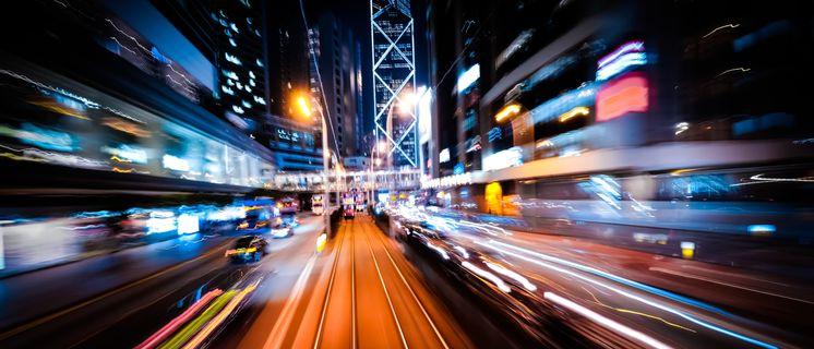 Veículos elétricos | O caminho até 2030