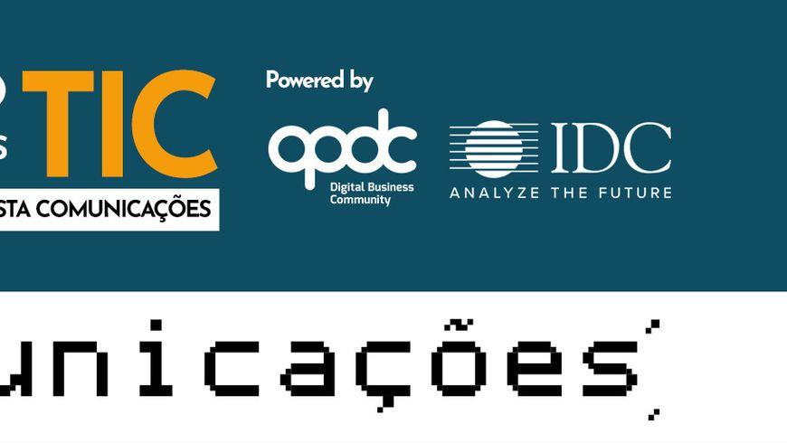 APDC - Associação Portuguesa para o Desenvolvimento das Comunicações