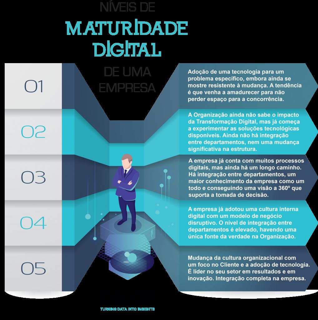 Infografia_MaturacaoDigital_PT-1018×1024-1