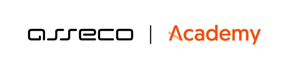 LOGO-Asseco-ACADEMY