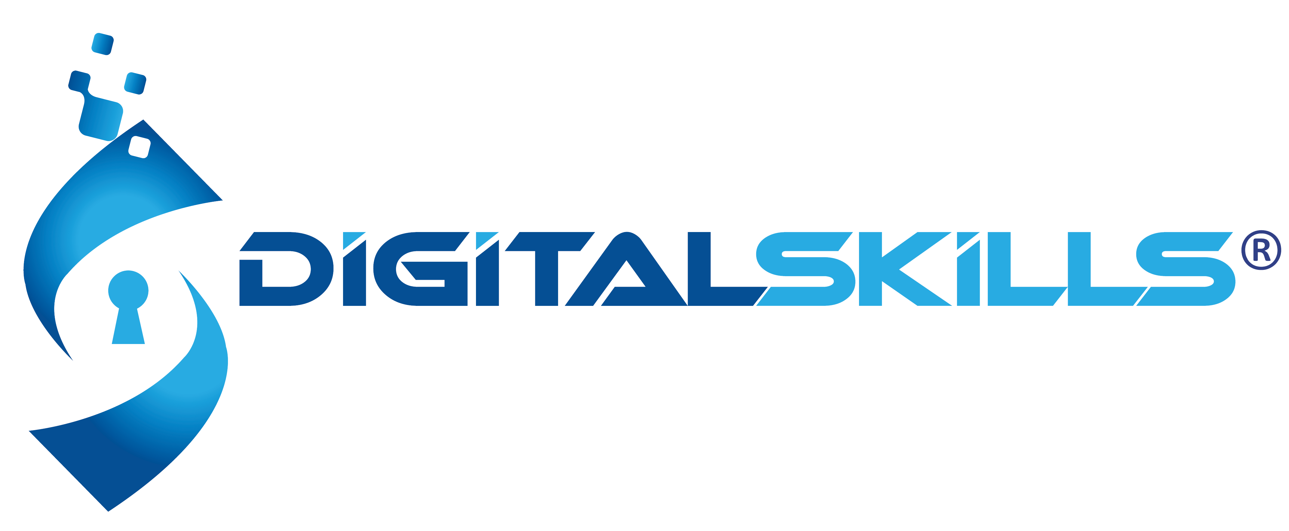 LOGO_DIGITALSKILLS_R