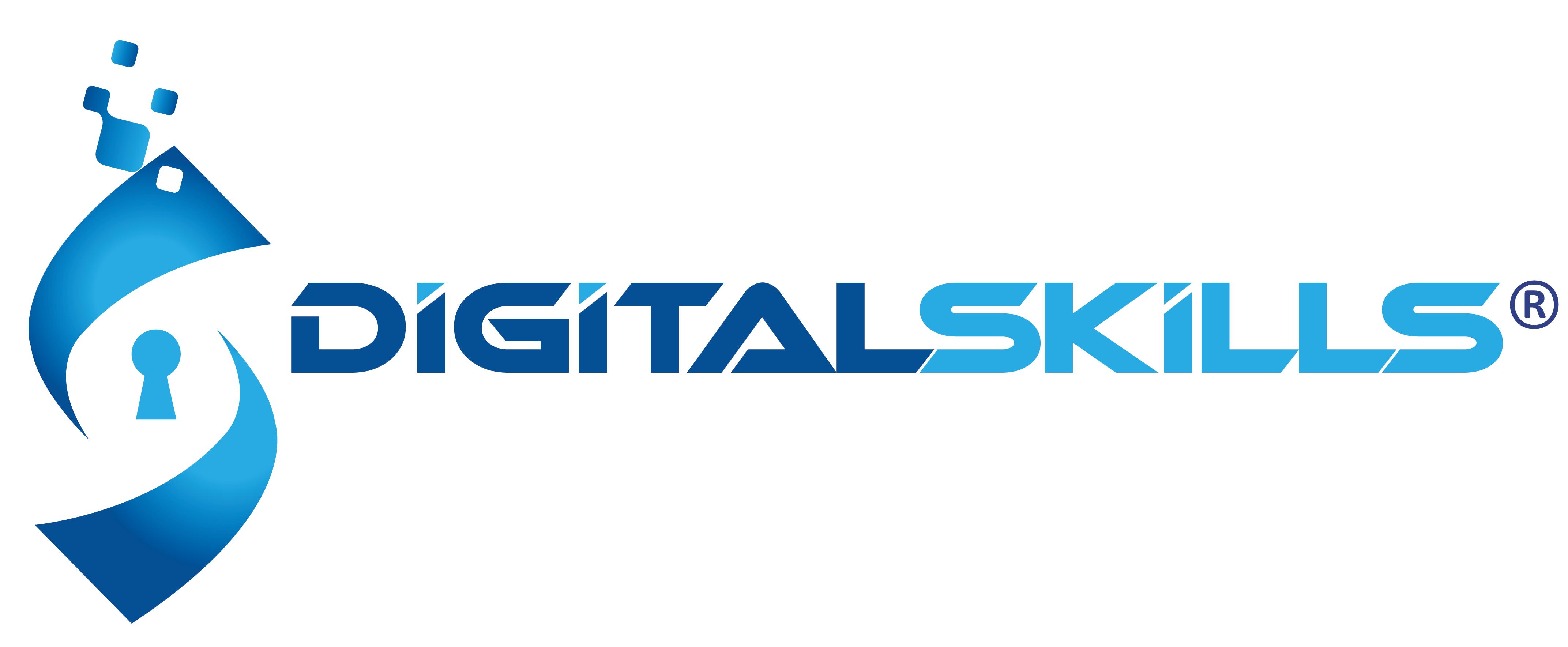 LOGO_DIGITALSKILLS_R