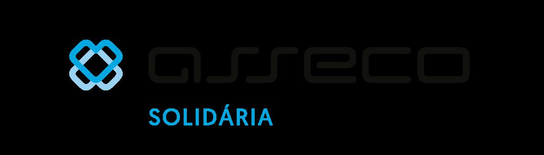 Logo-horizontal-asseco-solidária2