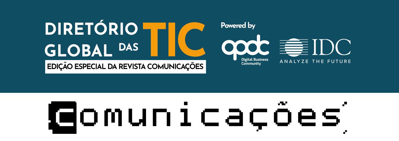 banner-DIRETORIO-TICS-APDC-IDC