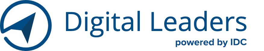 digital-leaders