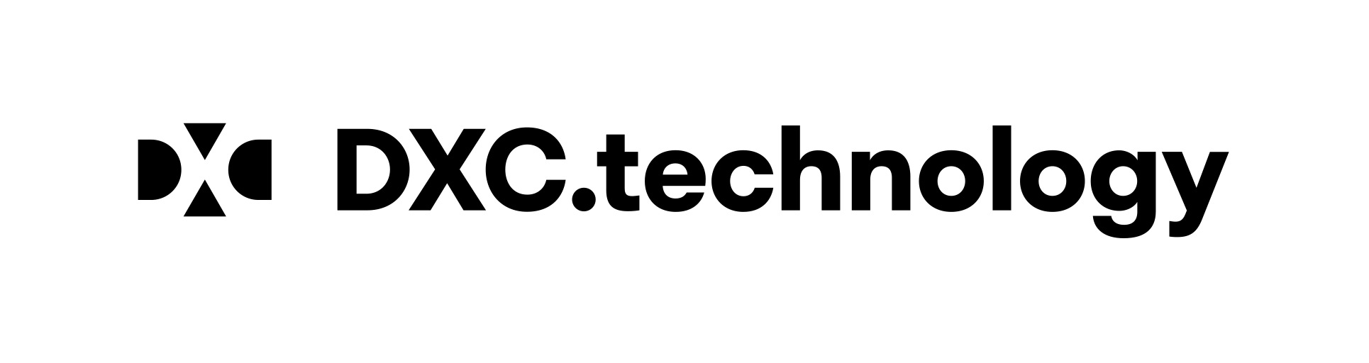 dxc_logo_hz_blk_rgb-XXSML