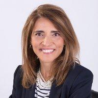 Luisa Ribeiro Lopes<br>