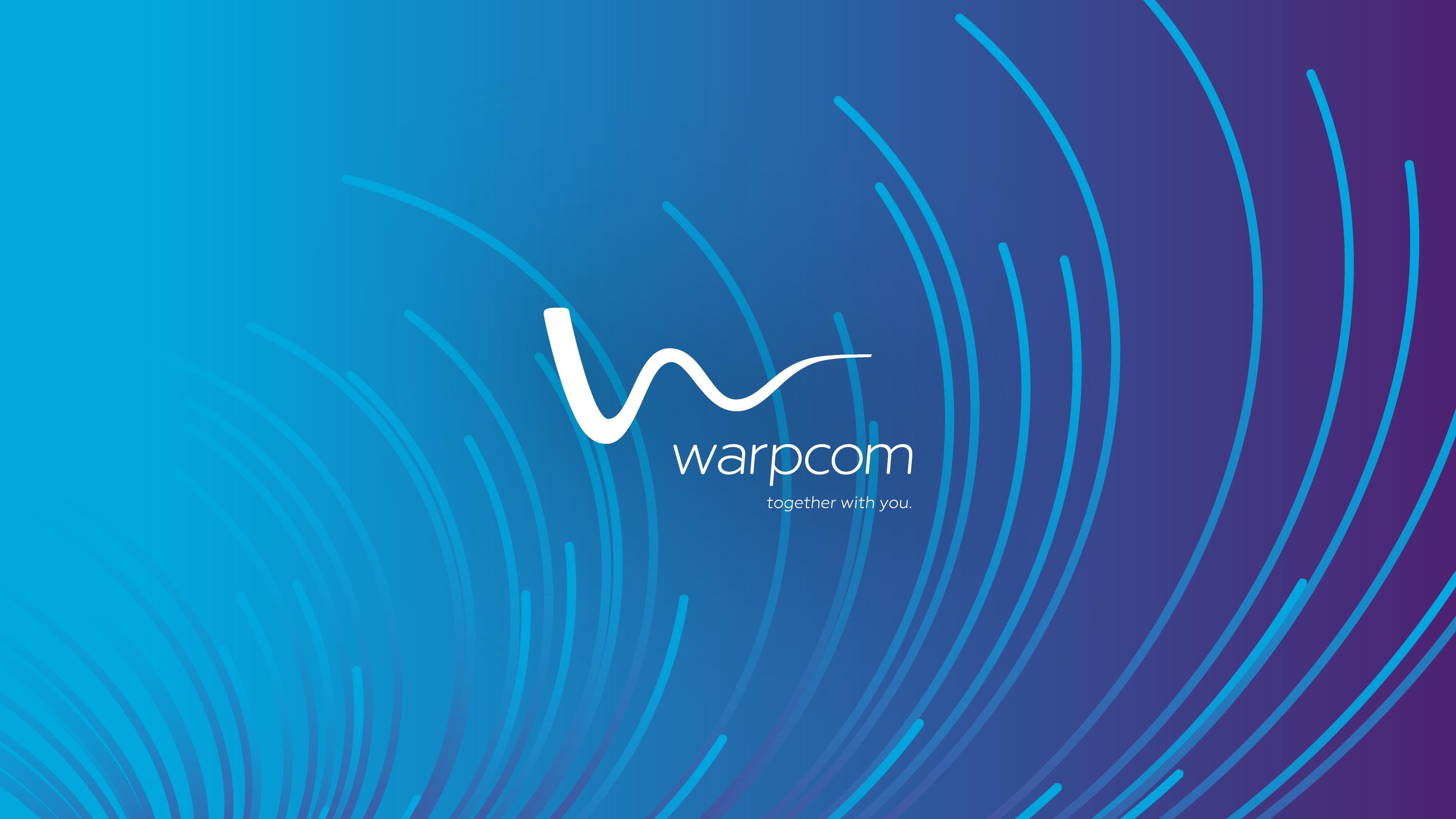 200302-warpcom-wallpaper-4k v1
