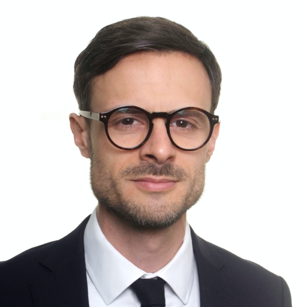Filippo Battaini