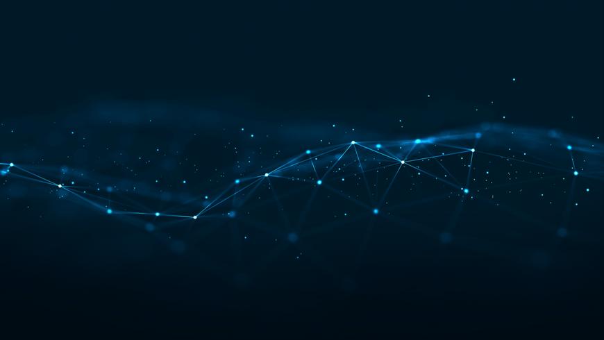 Intelligent ERP – Uma nova geração de aplicações que impulsiona a transformação digital