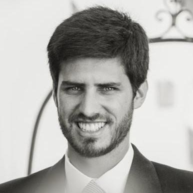 João Freire de Andrade