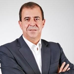 João Mira Santiago