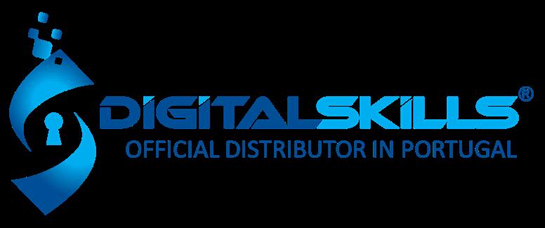 <b>Mais informações em www.digitalskills.pt | info@digitalskills.pt | +351 217923841</b>