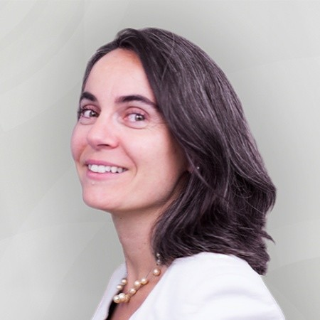 Marta Munoz