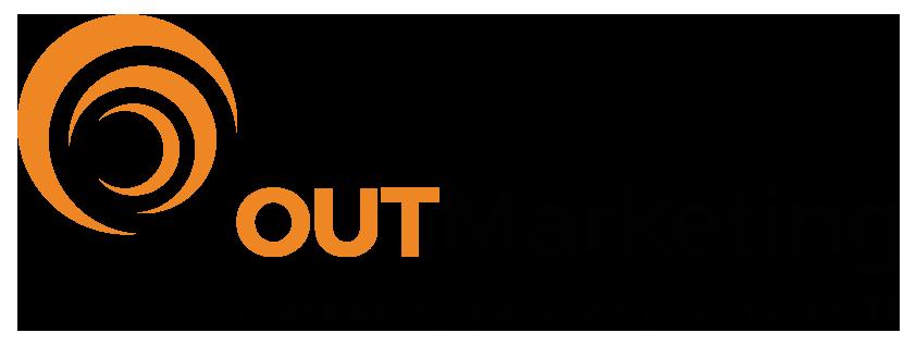 OUTM_Logotipo
