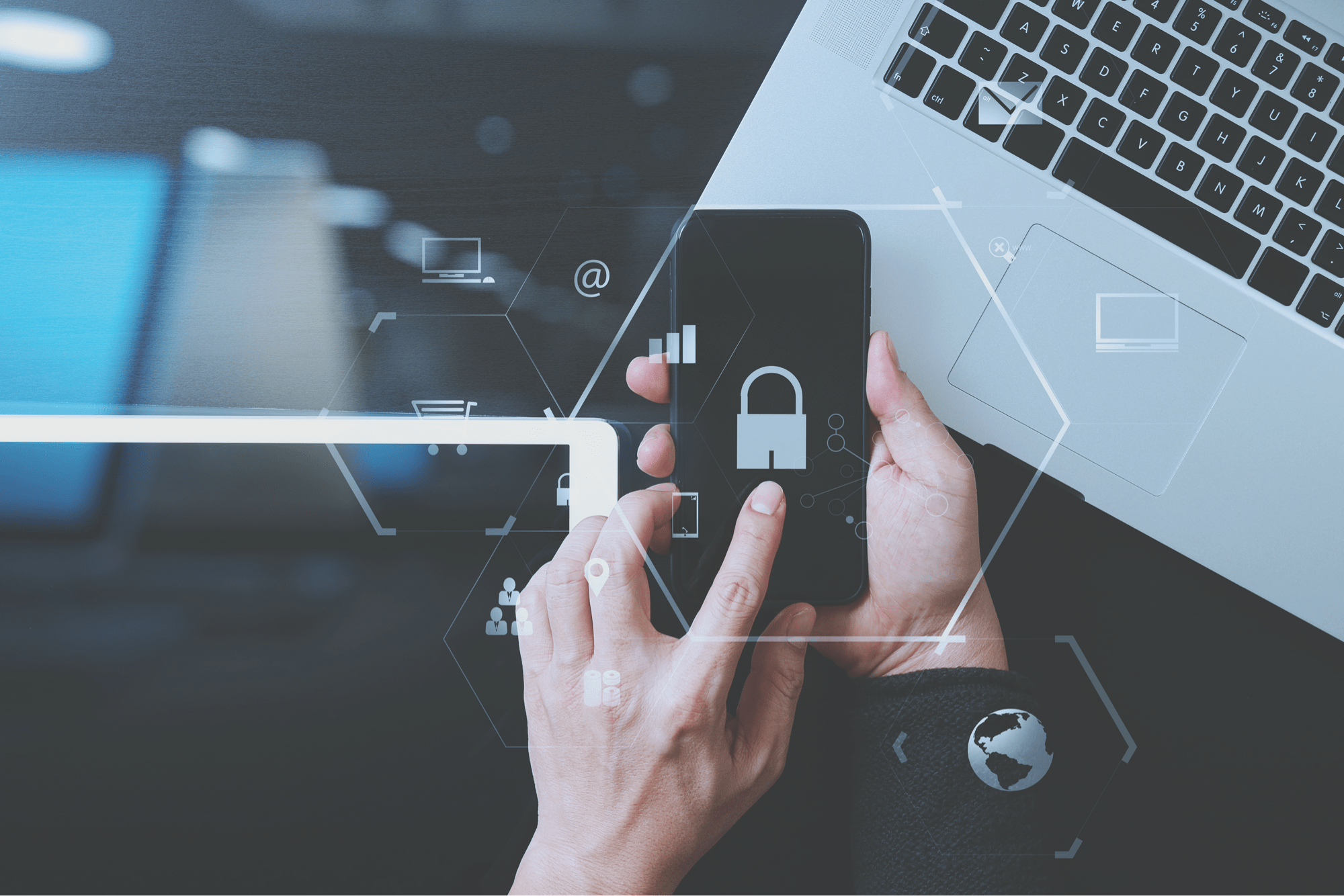 Threat Intelligence: O Valor para a Gestão de Riscos Cibernéticos de Grandes Empresas – Pedro Norton Barbosa, Country Manager na S21Sec