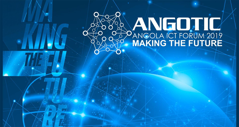 Angotic_845X451_detalhe