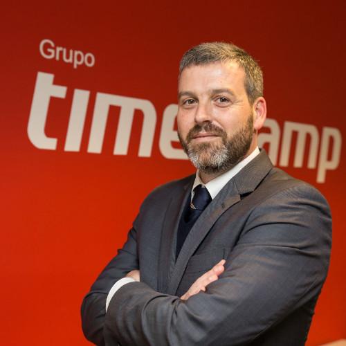 Bruno Trigo