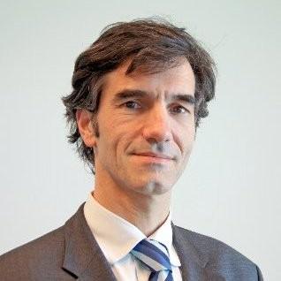 Carlos Vidinha
