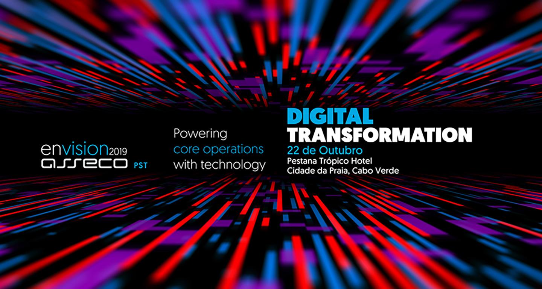 Digital-transformation_envision-CV_845X451_Detalhe