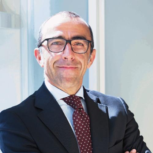 Gianni Anguiletti