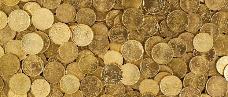 O Dinheiro Físico vai Acabar?