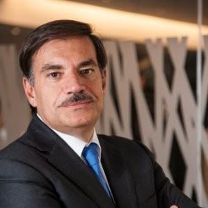 José Galamba de Oliveira