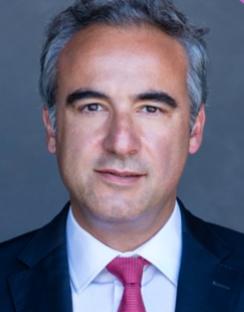 Pedro Norton Barbosa