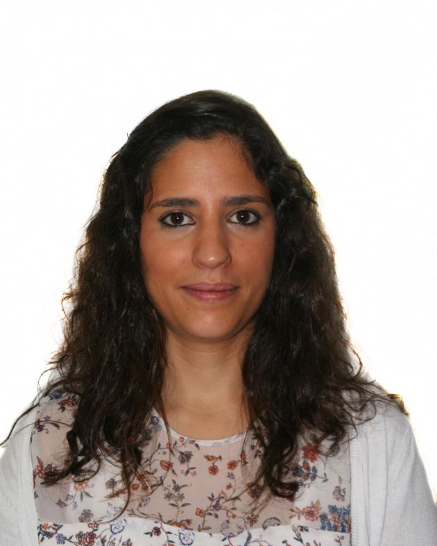 Rita Inácio