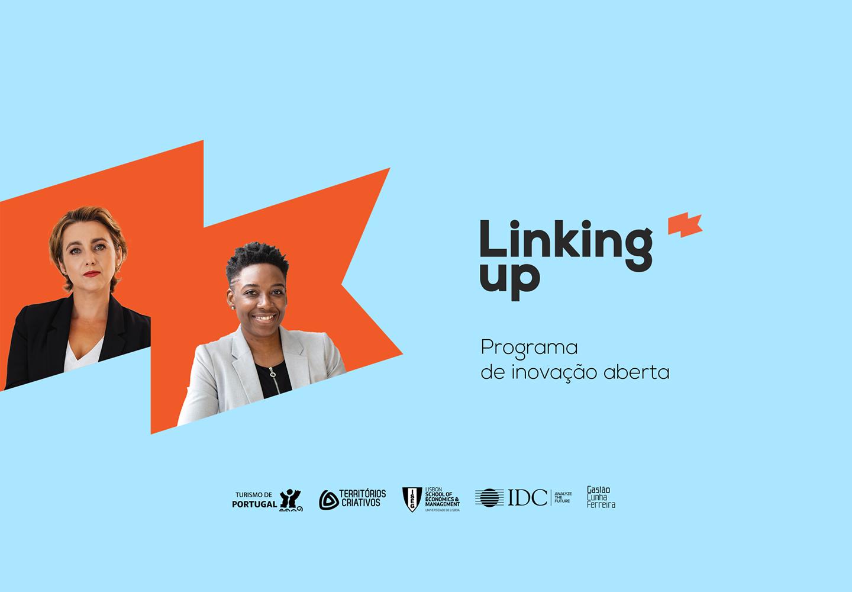 linkingupbanneridc.jpg
