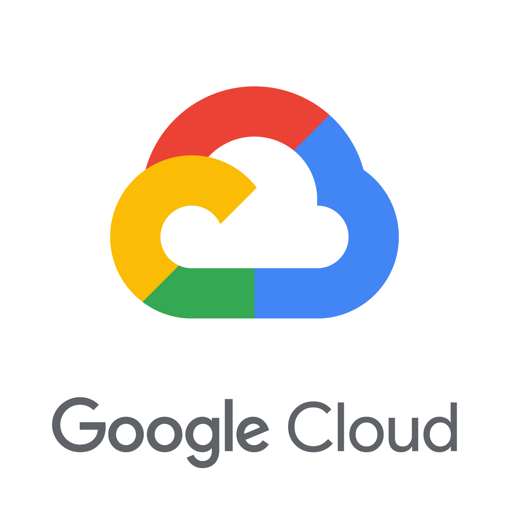 logo_cloud_large_0120 (1)