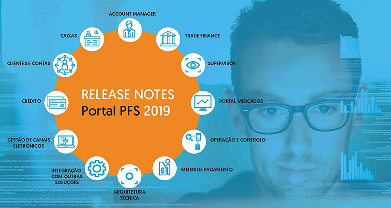 release-notes_portalpfs-2019_845X451_detalhe