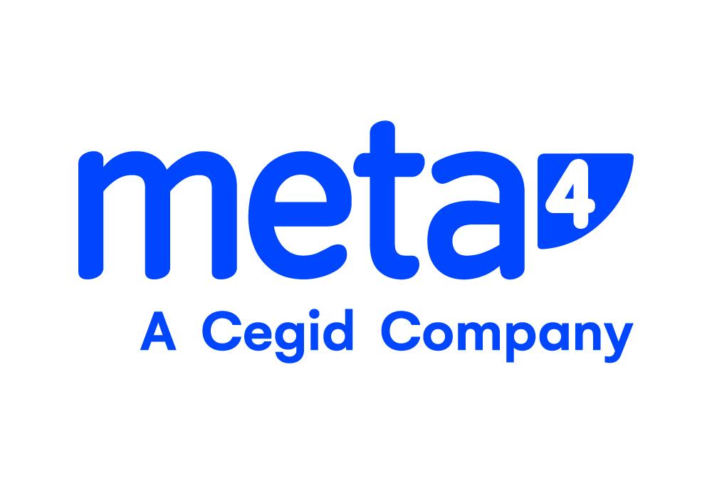 CEGID Meta4_LogoWeb