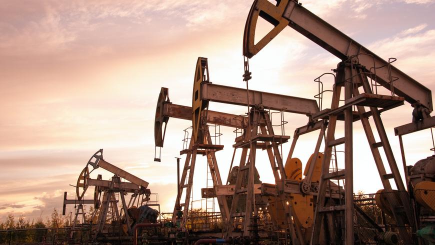 Como Entrar numa Nova Normalidade no Setor da Energia e Utilities