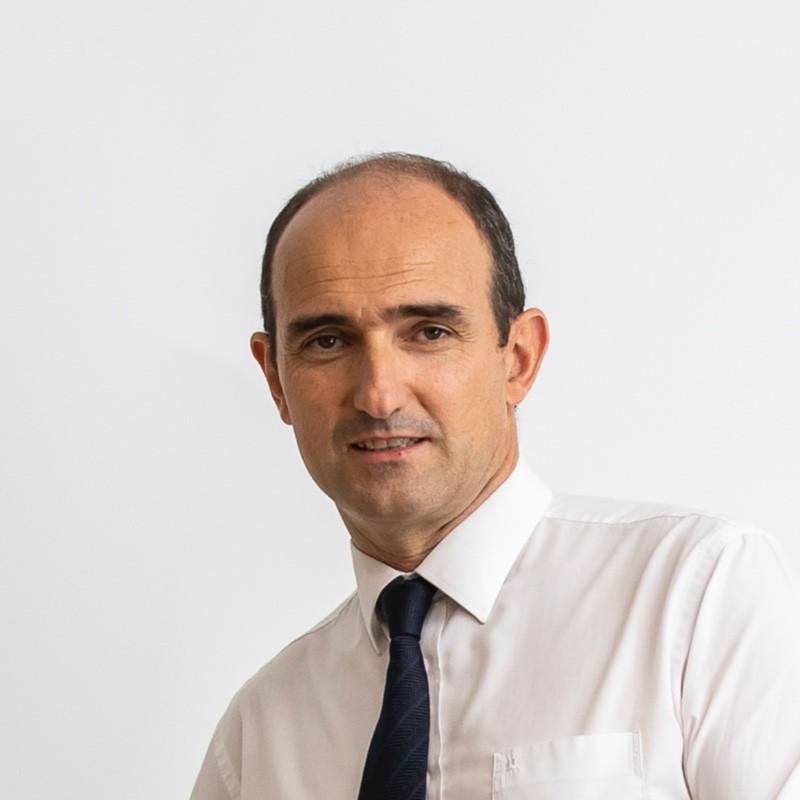 José Manuel Nunes