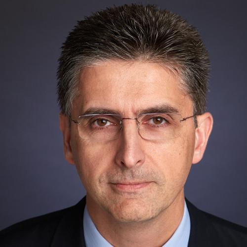Luís Graça
