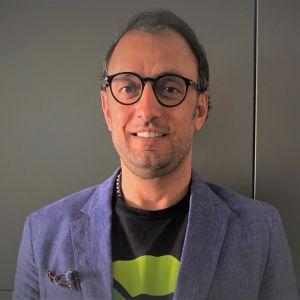 Nuno Miguel Oliveira