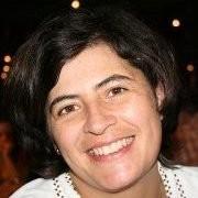 Sara Carrasqueiro