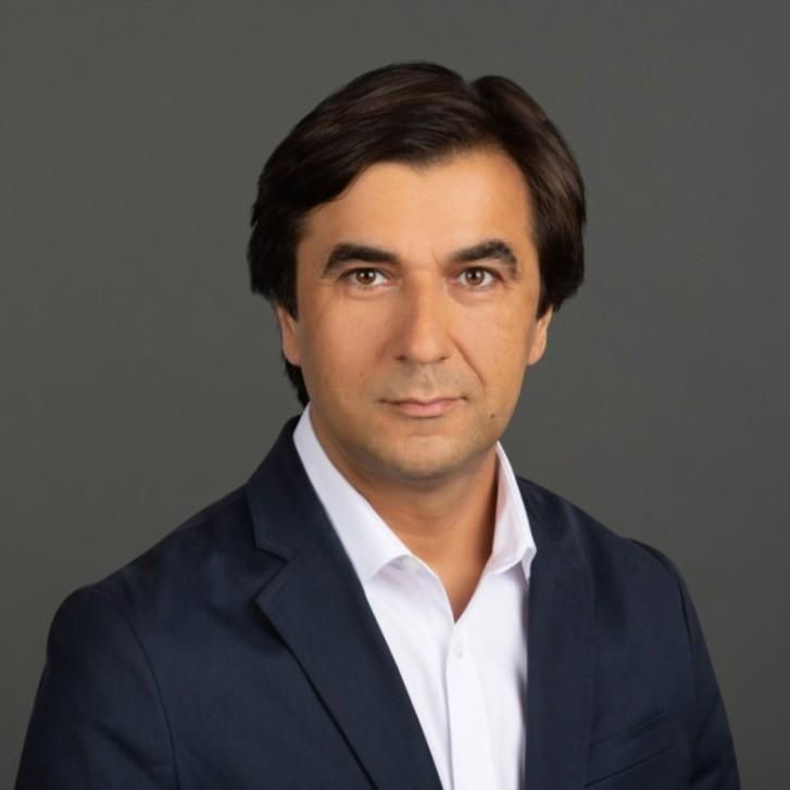Dennis Teixeira