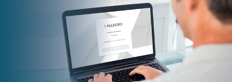 DoItLean_CS_Allegro_Banner