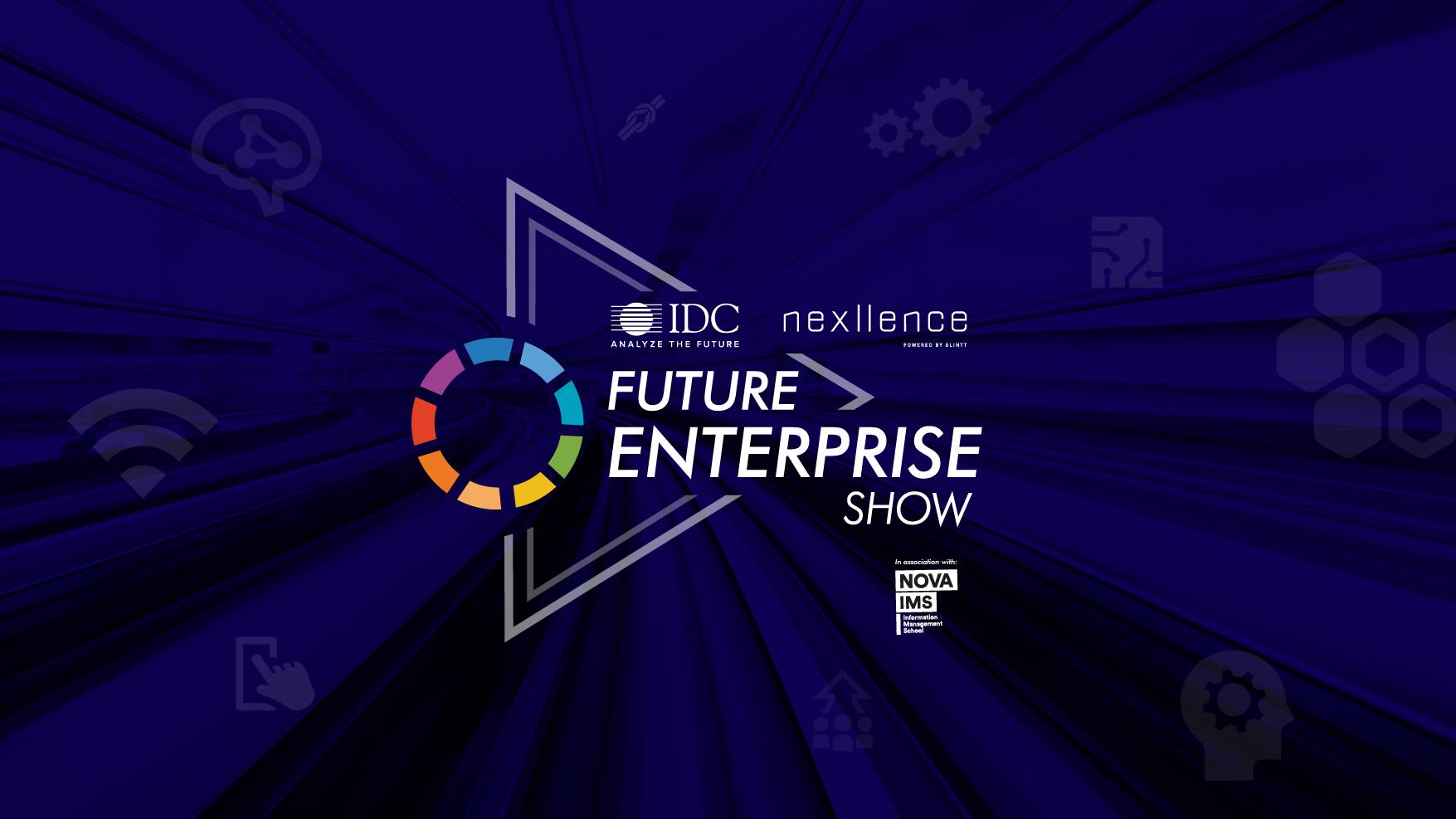Future_Of_Enterprise_Show-01